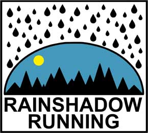 rainshadow running logo hi res post 290px